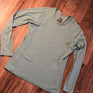 Patagonia Lightweight Long sleeve Tee